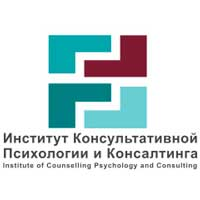 Меновщиков Виктор Юрьевич